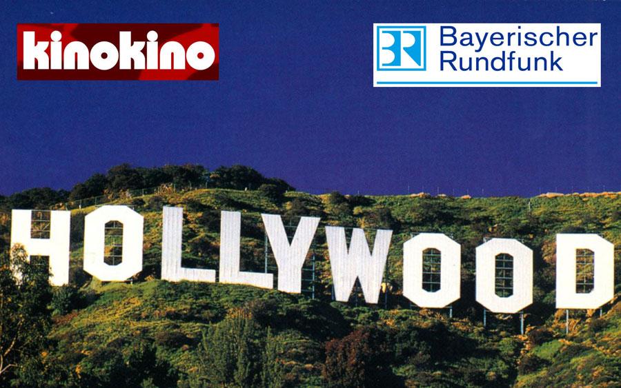 Составлен список самых высокооплачиваемых деятелей Голливуда. кто в голливу